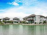 บ้านสวยมารีน่า สุราษฎร์ธานี (Baan Suay Marina Suratthani) ภาพที่ 07/26