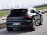 Porsche Macan S Diesel ปอร์เช่ มาคันน์ ปี 2014 ภาพที่ 04/18