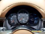 Porsche Macan S Diesel ปอร์เช่ มาคันน์ ปี 2014 ภาพที่ 15/18