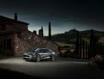 Aston Martin Vanquish Coupe แอสตัน มาร์ติน ปี 2013 ภาพที่ 08/15