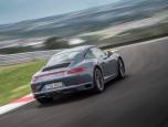 Porsche 911 Carrera 4 ปอร์เช่ ปี 2016 ภาพที่ 2/3