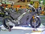 Honda RC213V-S ฮอนด้า อาร์ซี213วี-เอส ปี 2016 ภาพที่ 13/17