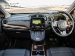 Honda CR-V 1.6 EL i-DTEC 4WD ฮอนด้า ซีอาร์-วี ปี 2017 ภาพที่ 09/20
