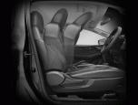Isuzu D-MAX Spark 1.9 Ddi Cab Chassis M/T MY19 อีซูซุ ดีแมคซ์ ปี 2019 ภาพที่ 6/7