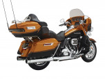 Harley-Davidson CVO Limited MY2019 ฮาร์ลีย์-เดวิดสัน ปี 2019 ภาพที่ 02/11