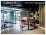 เดอะ คอนเน็กซ์ชั่น 2 คอนโด@แคราย-รัตนาธิเบศร์ 7 (The Connexion 2 Condo@Khae Rai - Rattanathibet 7) ภาพที่ 05/10