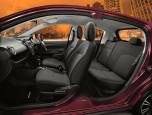 Mitsubishi Mirage GLS Ltd. CVT มิตซูบิชิ มิราจ ปี 2015 ภาพที่ 05/20