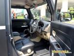 Thairung Transformer 3.0 4WD MT ไทยรุ่ง ทรานซ์ฟอร์เมอร์ ปี 2013 ภาพที่ 05/10