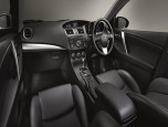 มาสด้า Mazda 3 2.0L Spirit Plus ปี 2013 ภาพที่ 10/18