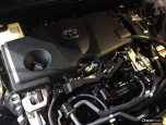 Toyota Camry Hybrid 2.5 HV MY2019 โตโยต้า คัมรี่ ปี 2019 ภาพที่ 07/10