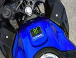 Yamaha YZF-R3 MotoGP Edition MY2019 ยามาฮ่า วายแซดเอฟ-อาร์3 ปี 2019 ภาพที่ 07/11
