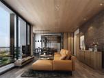 บริกซ์ คอนโดมิเนียม (Brix Condominium) ภาพที่ 12/14