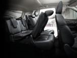 Nissan X-Trail 2.5 V 4WD Sunroof นิสสัน เอ็กซ์-เทรล ปี 2014 ภาพที่ 07/20