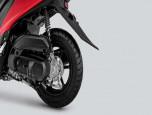 Yamaha Freego 125 ยามาฮ่า ปี 2019 ภาพที่ 10/17