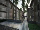 บ้านไม้ขาว (Baan Mai Khao) ภาพที่ 02/27