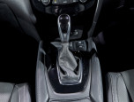 Nissan X-Trail 2.5VL 4WD 2019 นิสสัน เอ็กซ์-เทรล ปี 2019 ภาพที่ 10/10
