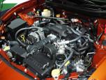 Toyota GT 86 Top Grade AT โตโยต้า จีที86 ปี 2012 ภาพที่ 09/20