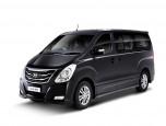 ฮุนได Hyundai H1 Deluxe ปี 2013 ภาพที่ 03/20