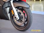 Yamaha FJR1300A Standard ยามาฮ่า ปี 2014 ภาพที่ 12/14