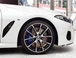 BMW M8 M850i xDrive CONVERTIBLE บีเอ็มดับเบิลยู ปี 2019 ภาพที่ 08/17