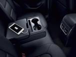 Mazda CX-8 2.5 SP SKYACTIV-G 7 Seat มาสด้า ปี 2019 ภาพที่ 04/20