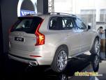 Volvo XC90 D5 AWD Momentum วอลโว่ เอ็กซ์ซี 90 ปี 2020 ภาพที่ 08/20
