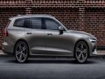 Volvo V60 T8 Twin Engine AWD Inscription วอลโว่ วี60 ปี 2020 ภาพที่ 12/15