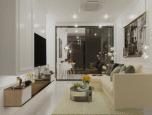 เดอะสตาร์ คอนโดมิเนียม โคราช (The Star Condominium Korat) ภาพที่ 08/15