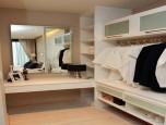 แอคควา คอนโดมิเนียม (ACQUA Condominium) ภาพที่ 19/23