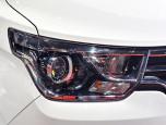 Hyundai H1 Limited III ฮุนได H1 ปี 2019 ภาพที่ 02/13