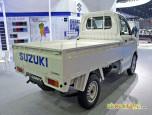 Suzuki Carry Standard ซูซูกิ แคร์รี่ ปี 2007 ภาพที่ 08/13