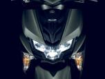 Yamaha GT125 Standard ยามาฮ่า จีที125 ปี 2017 ภาพที่ 06/10