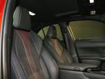 Lexus UX 250h F SPORT AWD เลกซัส ปี 2019 ภาพที่ 10/20