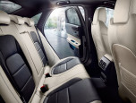 Jaguar XF 2.0 R-Sport จากัวร์ เอ็กซ์เอฟ ปี 2016 ภาพที่ 7/7