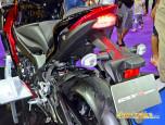 Suzuki GSX-S 1000F ABS ซูซูกิ จีเอสเอ็กซ์-เอส ปี 2015 ภาพที่ 15/15
