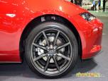 Mazda MX-5 2.0 Skyactiv-G MT มาสด้า เอ็มเอ็กซ์-5 ปี 2018 ภาพที่ 11/20