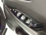 Nissan LEAF EV นิสสัน ปี 2018 ภาพที่ 08/10
