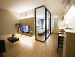 เลเวล คอนโดมิเนียม (Level Condominium) ภาพที่ 3/4