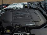 Jaguar F-Type V6 Coupe จากัวร์ ปี 2017 ภาพที่ 11/11