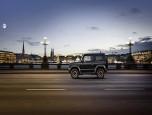 Suzuki JIMNY 1.5 L 4WD MT Two-tone ซูซูกิ ปี 2019 ภาพที่ 05/20