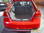 MG 6 1.8 X Turbo DCT Fastback เอ็มจี 6 ปี 2015 ภาพที่ 20/20