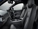 Jaguar XE 2.0 GTDI R-Sport จากัวร์ เอ็กซ์อี ปี 2015 ภาพที่ 5/9