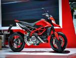 Ducati Hypermotard 950 ดูคาติ ปี 2018 ภาพที่ 8/8