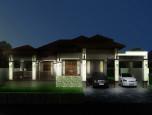 บ้านพุทธรักษา (Baan Puttaraksa) ภาพที่ 18/21