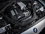 BMW M2 Competition บีเอ็มดับเบิลยู เอ็ม2 ปี 2018 ภาพที่ 13/13