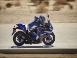 Yamaha YZF-R3 Standard ยามาฮ่า วายแซดเอฟ-อาร์3 ปี 2015 ภาพที่ 10/10
