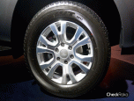 Ford Ranger Double Cab 2.0L Turbo Limited Hi-Rider 10 AT MY18 ฟอร์ด เรนเจอร์ ปี 2018 ภาพที่ 05/11
