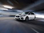 Subaru WRX 2.0 Turbo AWD CVT ซูบารุ ดับเบิ้ลยูอาร์เอ็กซ์ ปี 2014 ภาพที่ 04/14