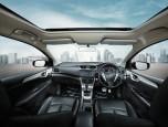 Nissan Sylphy 1.6 DIG Turbo นิสสัน ซีลฟี่ ปี 2015 ภาพที่ 07/20