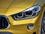 BMW X2 sDrive20i M Sport X บีเอ็มดับเบิลยู X2 ปี 2018 ภาพที่ 05/15